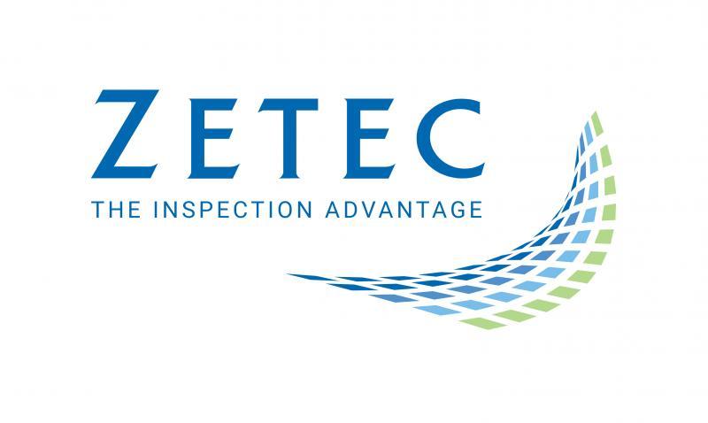 Zetec, Inc.