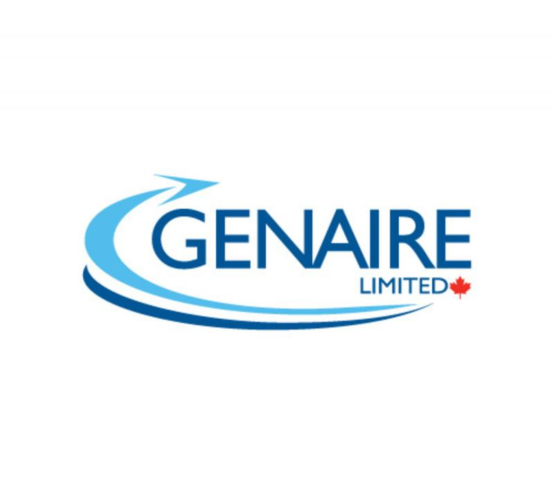 Genaire Ltd.