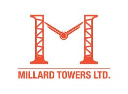 Millard Towers Ltd.