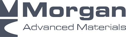 Morgan Advanced Materials And Technology, Rotors & Vanes