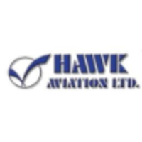Hawk Aviation LA, LLC
