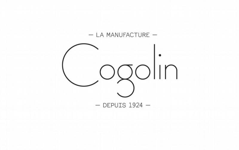 Manufacture Des Tapis De Cogolin