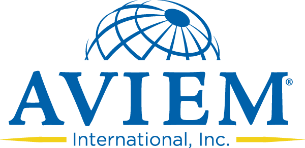 Aviem International, Inc.