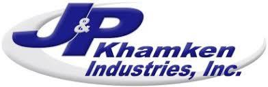 J & P Khamken Industries, Inc.