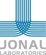 Jonal Laboratories Inc.