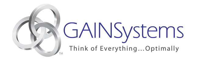 GainSystems, Inc.