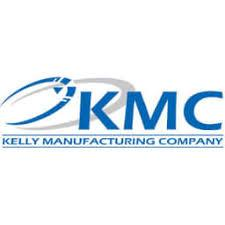 Kelly Manufacturing Co.
