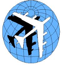 Interavia Aero, Inc.