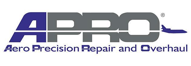 Aero Precision Repair & Overhaul Co., Inc.