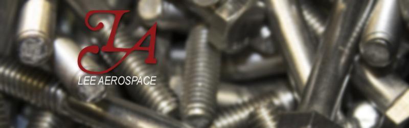 Lee Aerospace Products, Inc.