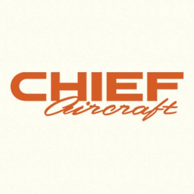 Chief Aircraft, Inc.