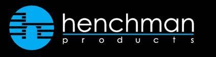 Henchman Products Pty. Ltd.
