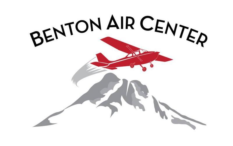 Hillside Aviation