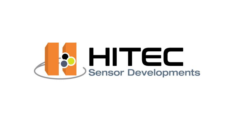 HITEC Sensor Solutions