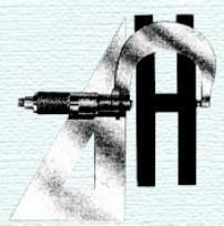Hoefner Corp.