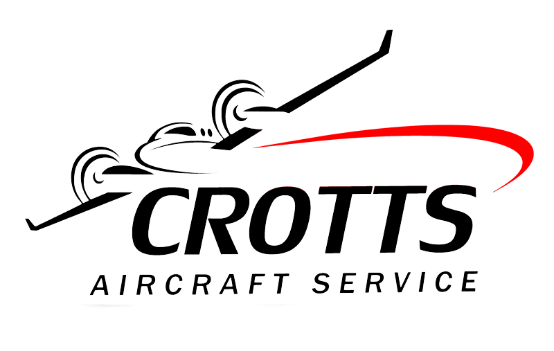 Crotts Aircraft Service, Inc.