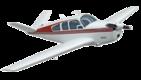 Cruiseair Aviation, Inc.