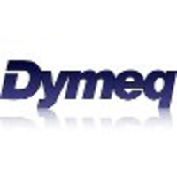Dymeq Ltd.