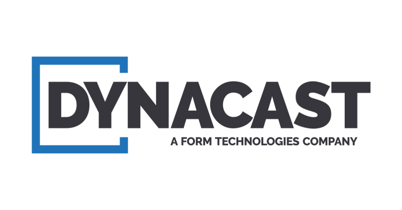 Dynacast, Peterborough