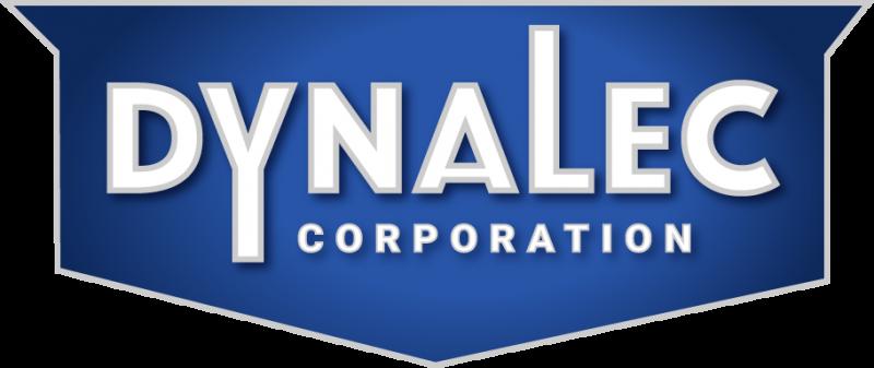 Dynalec Corp.