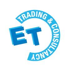 E.T. Euro Trade Nederlands BV
