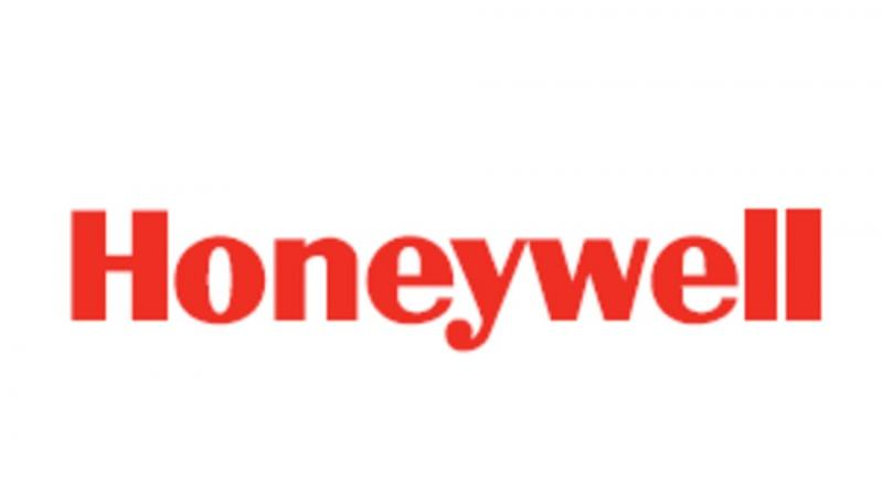 Honeywell Aerospace-Singapore Pte. Ltd