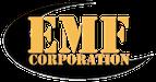 Electronics Metal Finishing Corp.