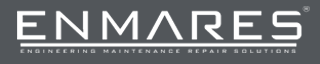 ENMARES Aviation & Defence