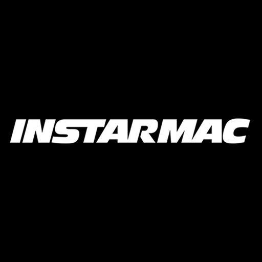 Instarmac Group Plc.