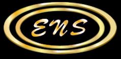 Ens Technology, LLC