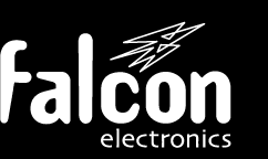 Falcon Electronics, Inc.