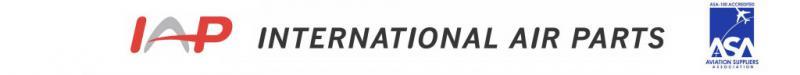 International Air Parts Pty. Ltd.