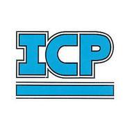 International Custom Products, Inc.