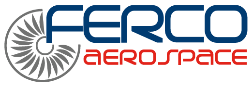 Ferco Tech Corp.
