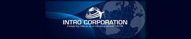 Intro Corp.