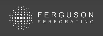 Ferguson Perforating, Inc.