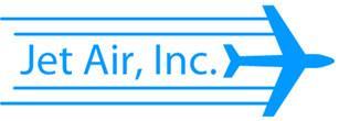Jet Air, Inc.