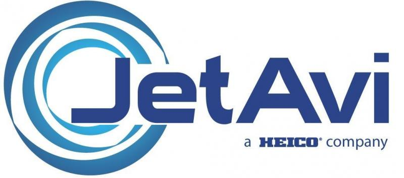 Jet Avi Engineering Pvt. Ltd.