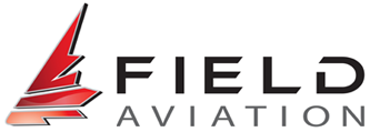 Field Aviation West Ltd.