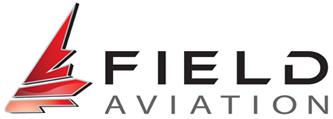 Field Aviation, Toronto