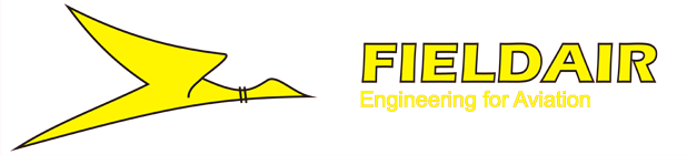 Fieldair Engineering Ltd.