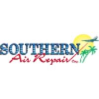 Southern Air Repair Corp.