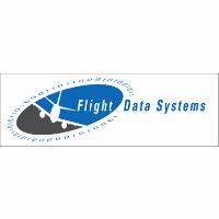 Flight Data Systems Pty. Ltd.
