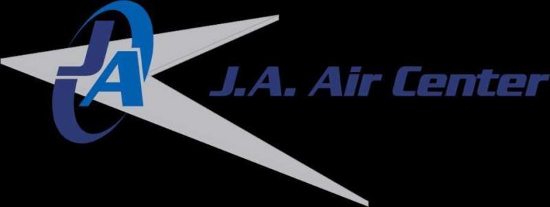 Joliet Avionics, Inc.