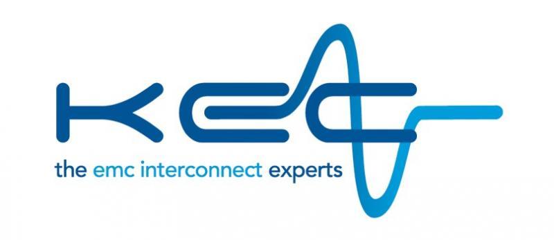 KEC Ltd.