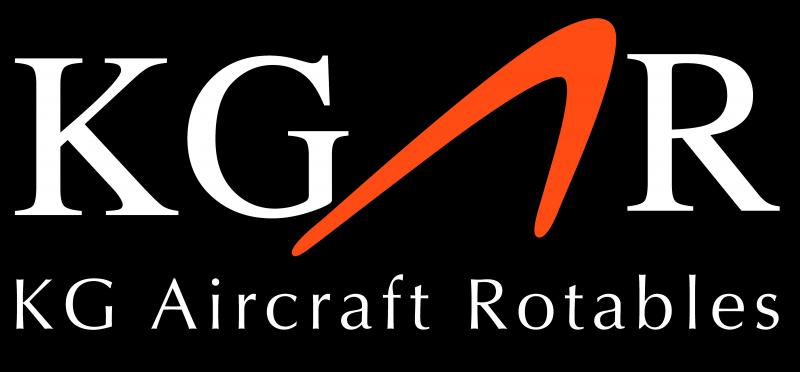 KG Aircraft Rotables Co., Ltd.