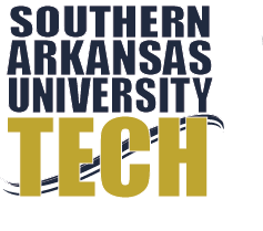 Southern Arkansas University Tech. - Aviation Maintenance Technology
