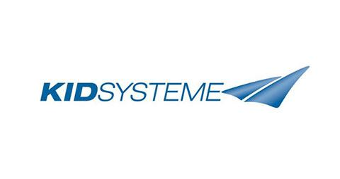 KID-Systeme GmbH