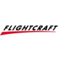 Flightcraft