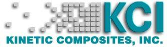 Kinetic Composites, Inc.